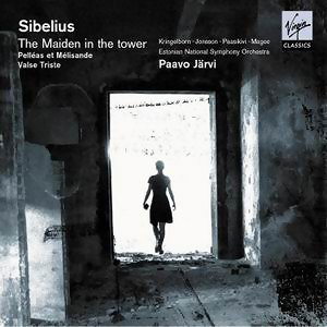 Solveig Kringelborn/Lilli Paasikivi/Lars-Erik Jonsson/Garry Magee/Ellerhein Girls' Choir/National Male Choir Of Estonia/Estonian National Symphony Orchestra/Paavo Jarvi 歌手頭像