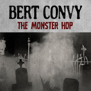 Bert Convy 歌手頭像