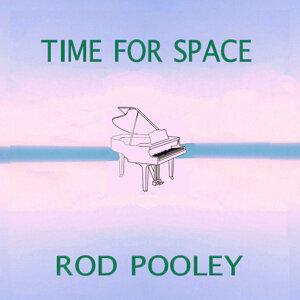 Rod Pooley 歌手頭像