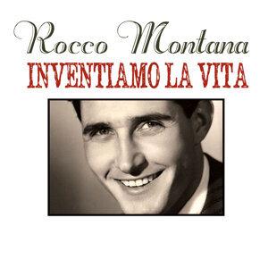 Rocco Montana 歌手頭像