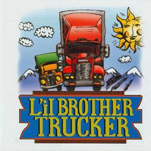 L'il Brother Trucker 歌手頭像