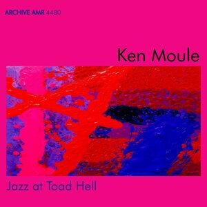 Ken Moule's Music 歌手頭像