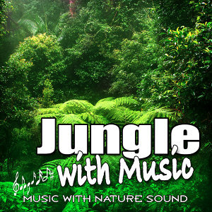 Music with Nature Sound 歌手頭像