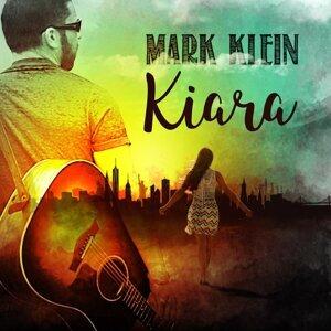 Mark Klein 歌手頭像