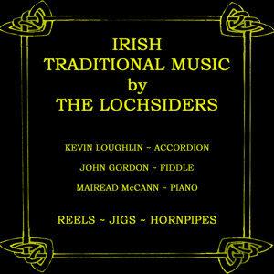 The Lochsiders 歌手頭像