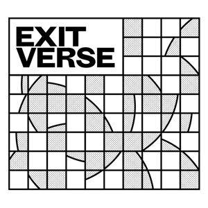 Exit Verse 歌手頭像