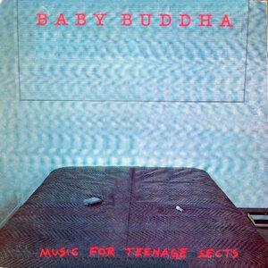 Baby Buddha 歌手頭像