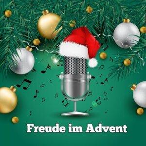Deutsche Wehnachtslieder 歌手頭像