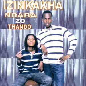 Izinkakha 歌手頭像