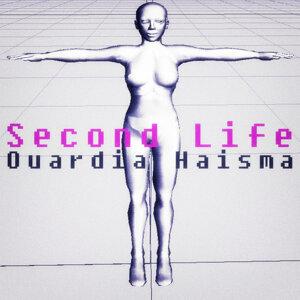 Ouardia Haisma 歌手頭像