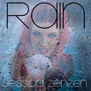 Jessica Zen Zen 歌手頭像