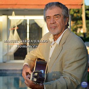 Manuel Garcia Jurado 歌手頭像