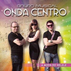 Onda Centro 歌手頭像