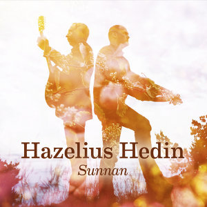 Hazelius Hedin 歌手頭像