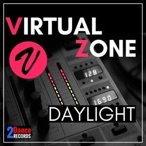 Virtual Zone アーティスト写真