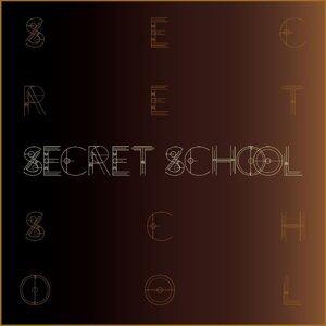 Secret School 歌手頭像