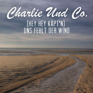 Charlie Und Co. 歌手頭像