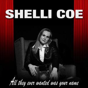 Shelli Coe