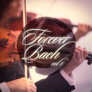 The Royal Bach Orchestra
