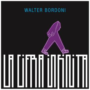 Walter Bordoni 歌手頭像