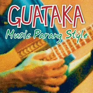 Guataka
