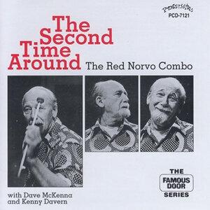 The Red Norvo Combo 歌手頭像