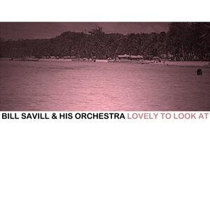 Bill Savill & His Orchestra 歌手頭像