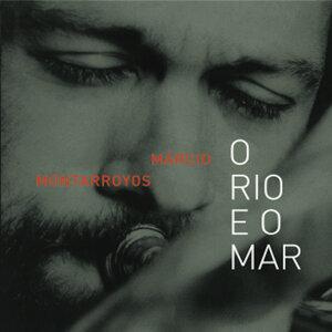Marcio Montarroyos 歌手頭像
