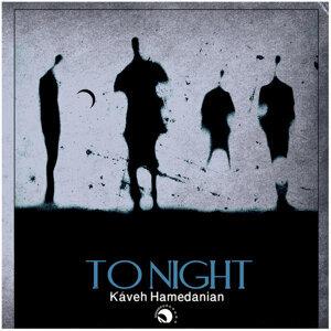 Kaveh Hamedanian 歌手頭像