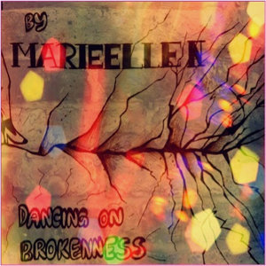 MarieEllen 歌手頭像