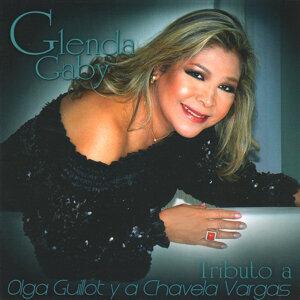 Glenda Gaby 歌手頭像