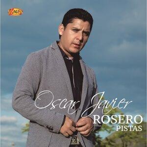 Oscar Javier Rosero 歌手頭像