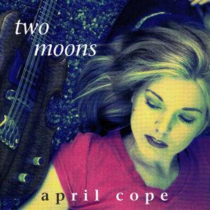 April Cope