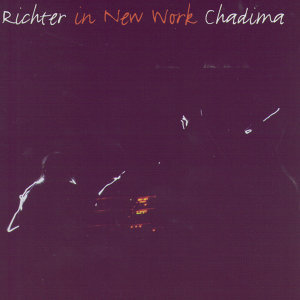 Richter Pavel / Chadima Mikolas 歌手頭像