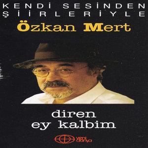 Özkan Mert 歌手頭像