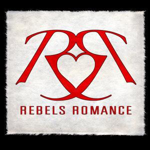 Rebels Romance 歌手頭像