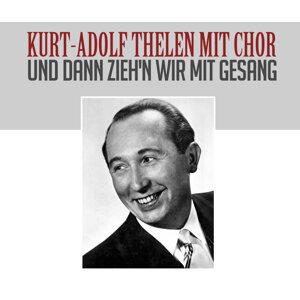 Kurt-Adolf 歌手頭像