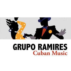 Grupo Ramires 歌手頭像