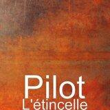 Pilot (百樂飛行員)