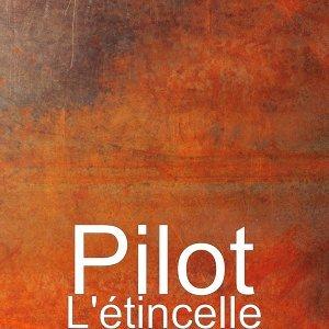 Pilot (百樂飛行員) 歌手頭像