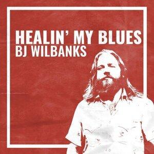 BJ Wilbanks 歌手頭像