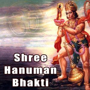 Shri Rambhadracharya Ji 歌手頭像