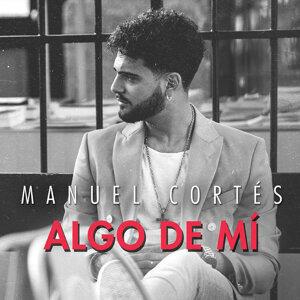 Manuel Cortés 歌手頭像