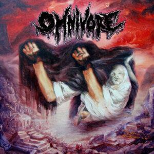 Omnivore 歌手頭像