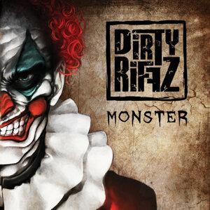 Dirty Riffz 歌手頭像
