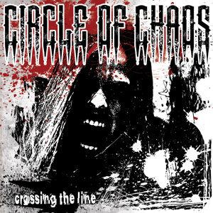 Circle Of Chaos 歌手頭像