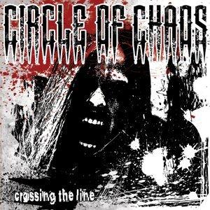 Circle Of Chaos