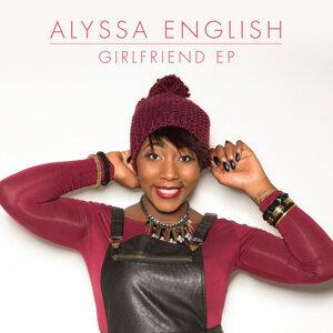 Alyssa English 歌手頭像