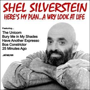 Shel Silverstein 歌手頭像