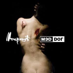 Мэd Dог (Mad Dog) 歌手頭像
